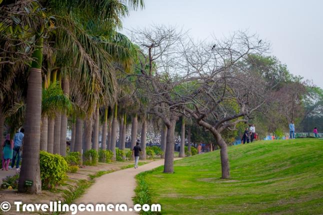 nehru-park-touristturtle-7
