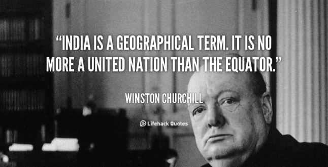 quote-Winston-Churchill-zophop