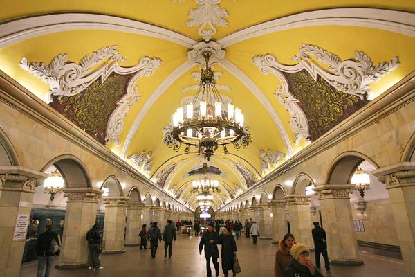 metro_moscow_1 (1)