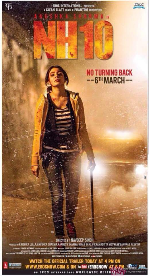 NH10-Movie-Poster-2