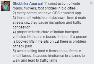 commute_problems_comment