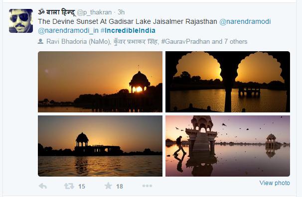 inredibleindia_3