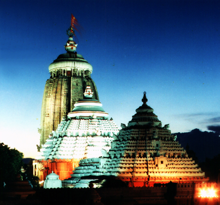 Sri_Jagannath_Temple_Puri,_Orissa