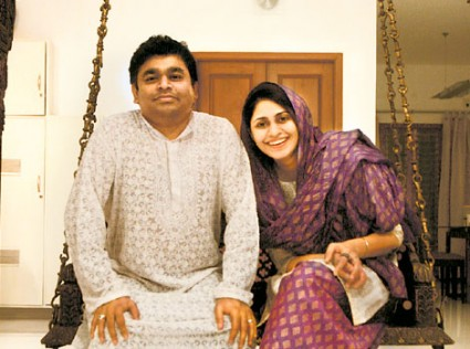 ar-rahman-wife-saira-banu