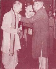 bhagaban_sahu1