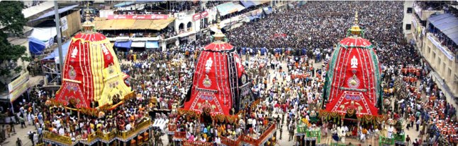 Jagannath-Rath-Yatra-Car-Festival-2015-Photos-Images