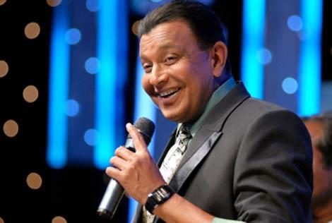 Mithun Chakraborty (1)
