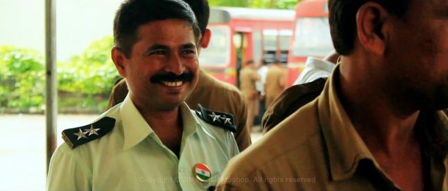 zophop-bus-conductors-navi-mumbai