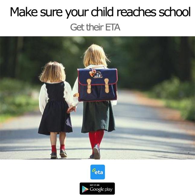 child_Ad