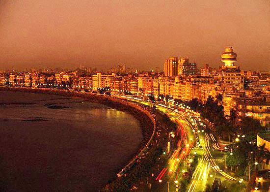 mumbai-pics (1)