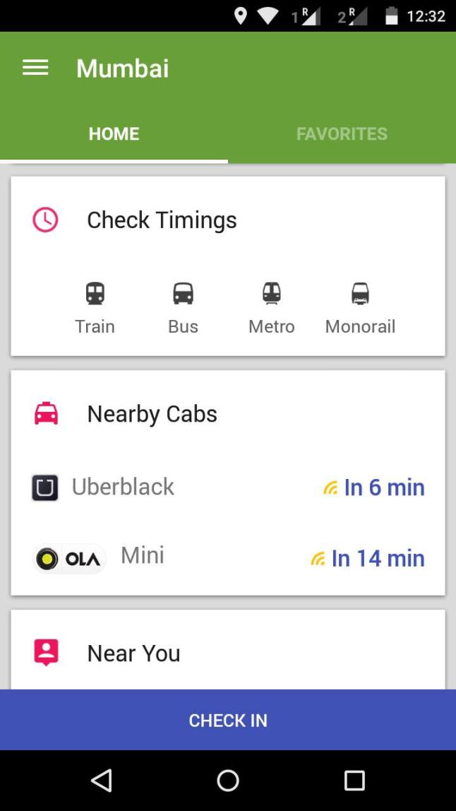 zophop uber ola cab booking