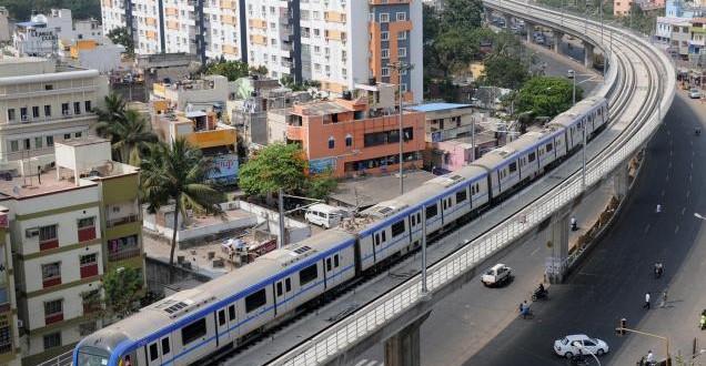 chennai-metro-rail-636x330
